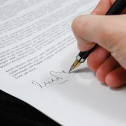 Stanowisko organizacji pozarządowych w sprawie prezydenckiego projektu ustawy o zmianie ustawy Prawo oświatowe (druk sejmowy nr 458)