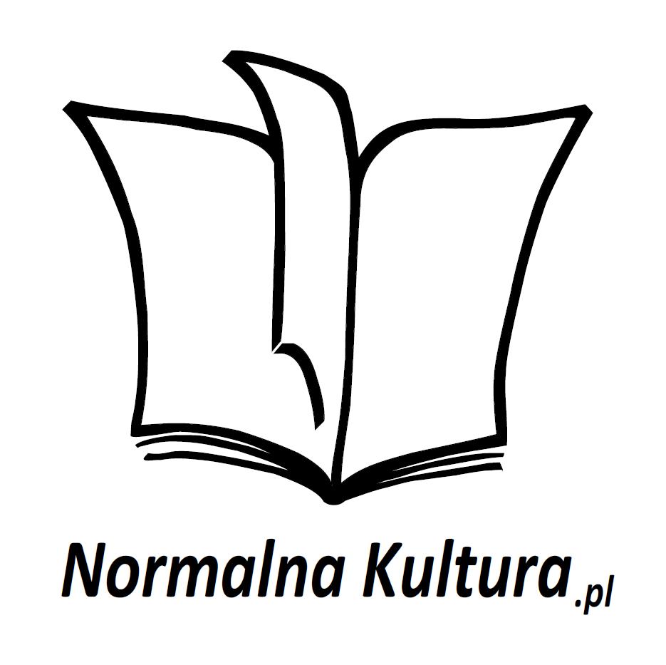 Fundacja Normalna Kultura