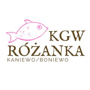 """Koło Gospodyń Wiejskich """"Różanka"""" Kaniewo"""