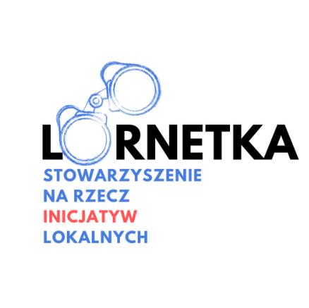 Stowarzyszenie Na Rzecz Inicjatyw Lokalnych Lornetka