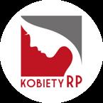 Fundacja Konfederacja Kobiet Rzeczypospolitej Polskiej