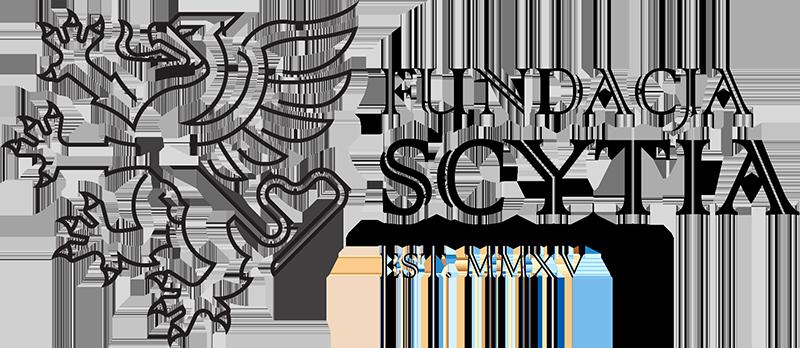 Fundacja Scytia
