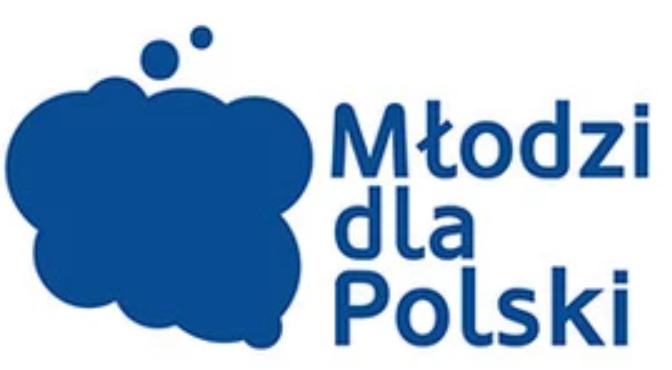 Młodzi dla Polski
