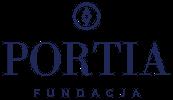 Fundacja Portia