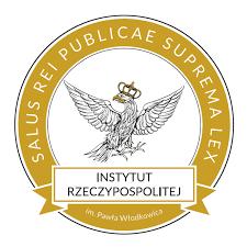 Fundacja Instytut Rzeczypospolitej im. Pawła Włodkowica