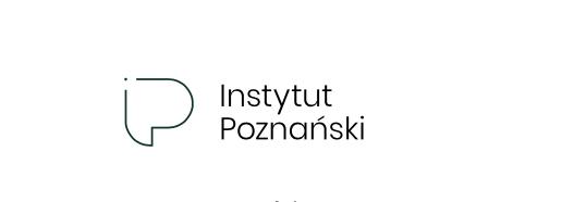 Fundacja Instytut Poznański