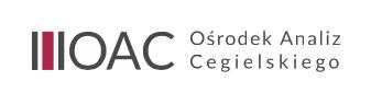 Fundacja Ośrodek Analiz Prawnych, Gospodarczych i Społecznych im. Hipolita Cegielskiego