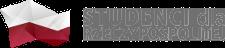 Stowarzyszenie Studenci dla Rzeczypospolitej