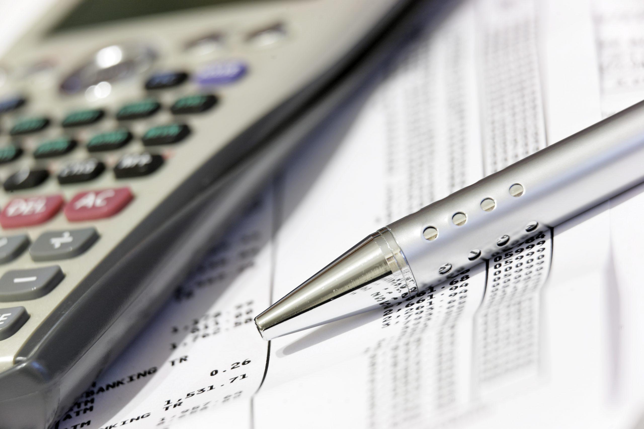 Prudel: podzielmy 1% podatku na kilka organizacji