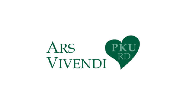 Stowarzyszenie Pomocy Chorym na Fenyloketonurię i Choroby Rzadkie Ars Vivendi