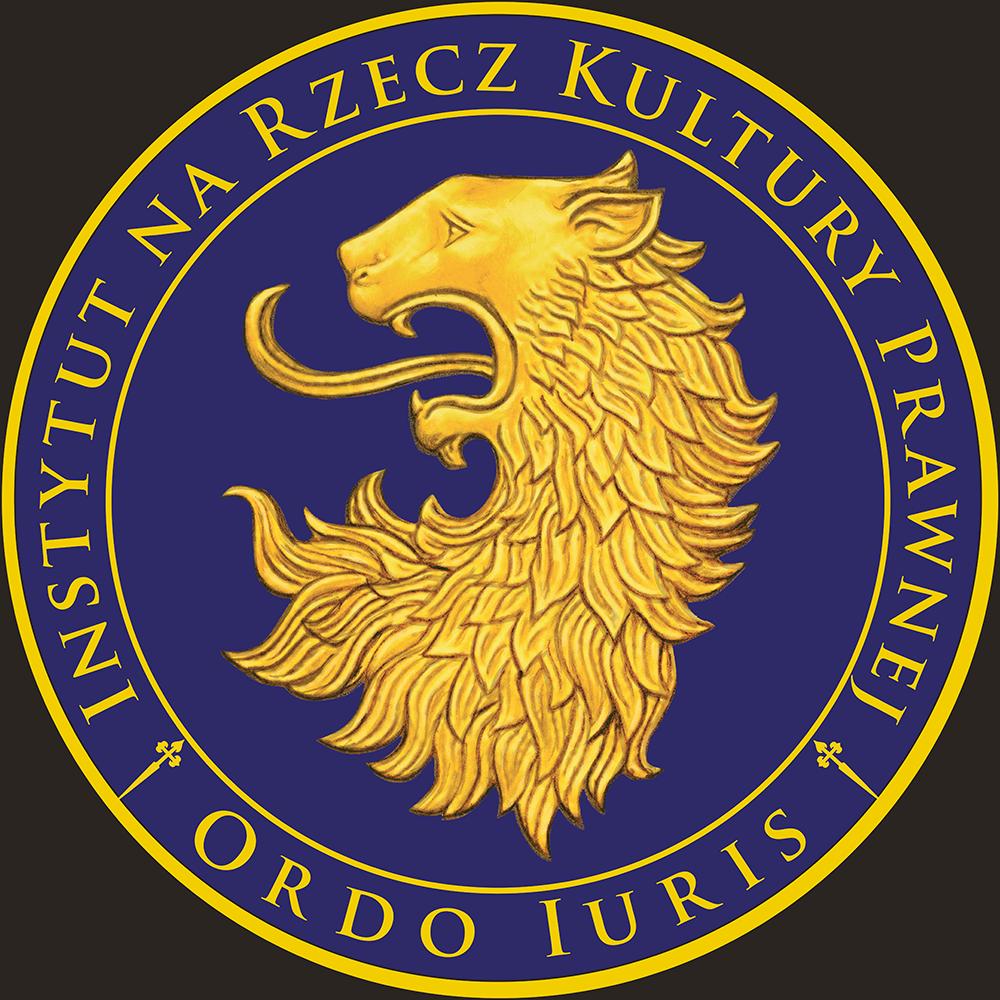 Fundacja Instytut na rzecz Kultury Prawnej Ordo Iuris