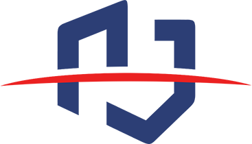 Fundacja Polska Jutra