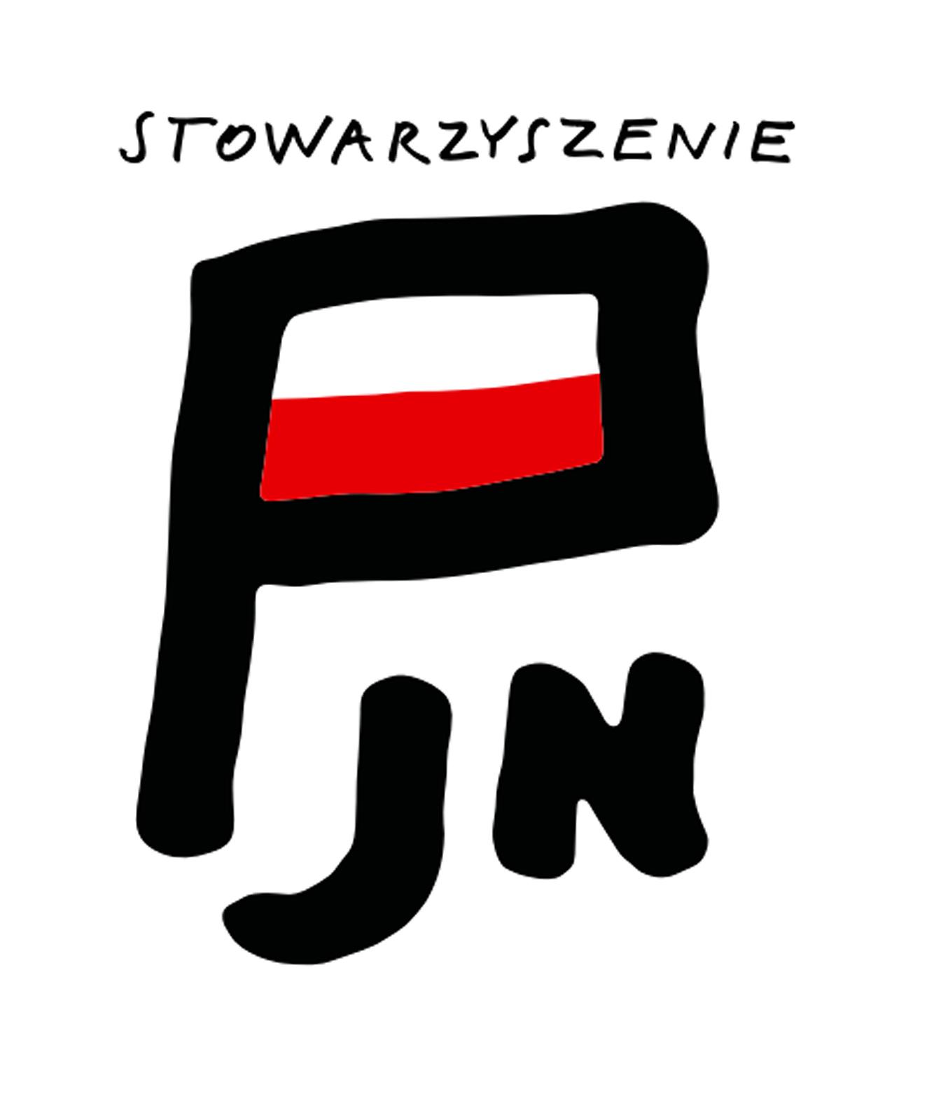 Stowarzyszenie Polska Jest Najważniejsza