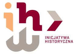 Stowarzyszenie Inicjatywa Historyczna