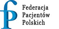 Związek Stowarzyszeń Federacja Pacjentów Polskich