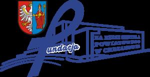Fundacja na Rzecz Szpitala Powiatowego w Chrzanowie