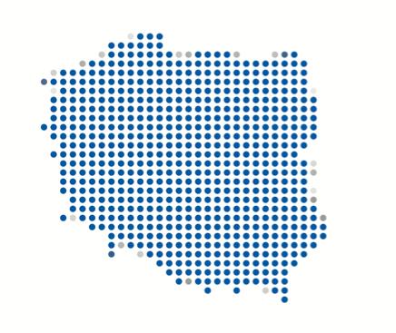 Badanie ewaluacyjne FIO 2014-2018