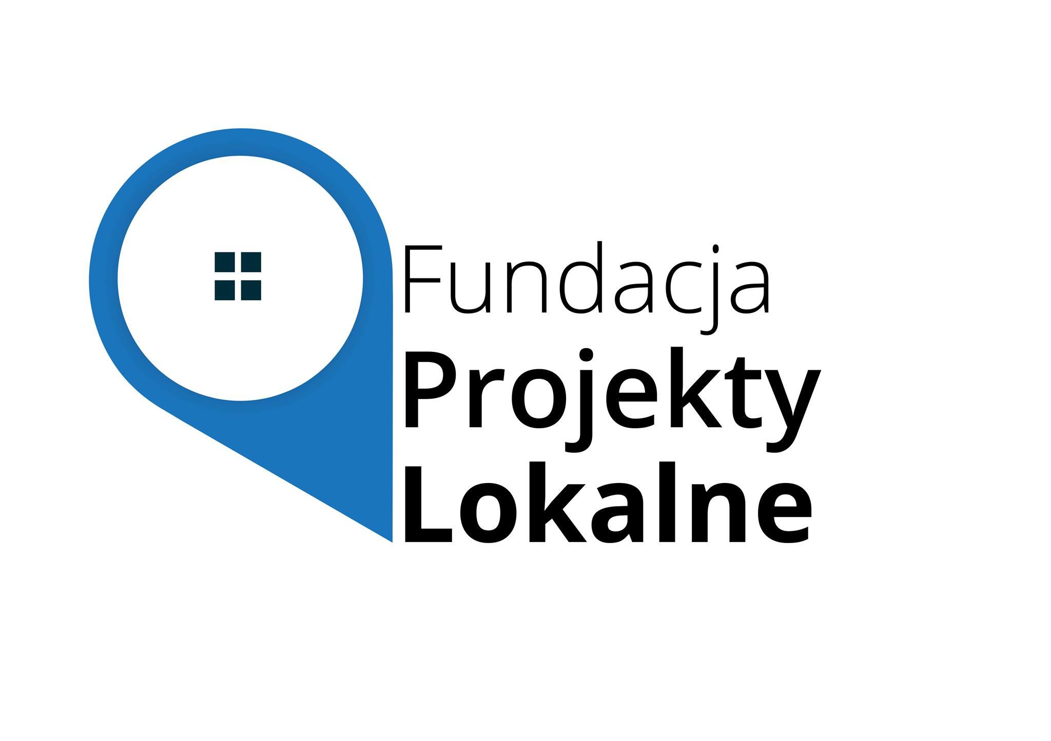 Fundacja Projekty Lokalne