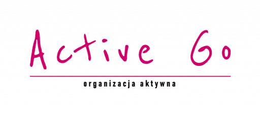 """Spółdzielnia Socjalna """"Active Go"""""""