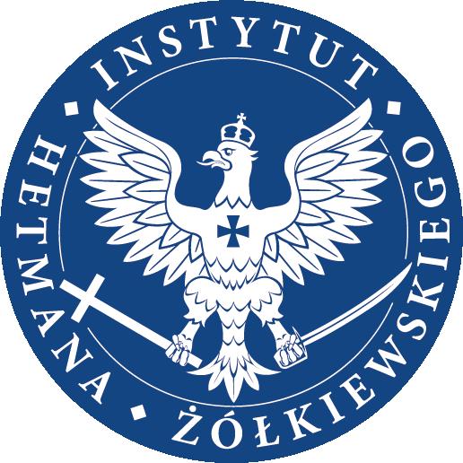 Instytut Hetmana Żółkiewskiego