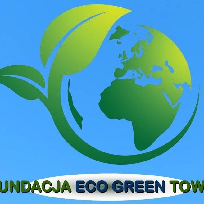 Fundacja Green Eco Tower Ic