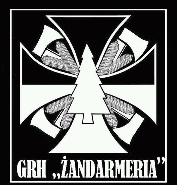 Stowarzyszenie Żandarmeria