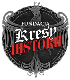 Fundacja Kresy Historii