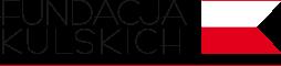 Fundacja Kulskich na rzecz relacji polsko-amerykańskich
