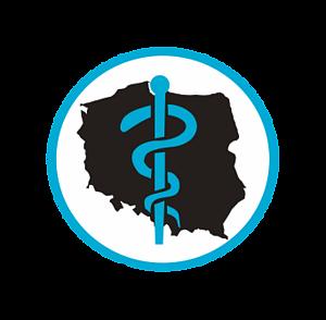 Krajowe Centrum Opiekunów Medycznych