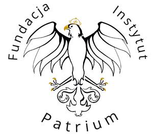 Fundacja Instytut Patrium