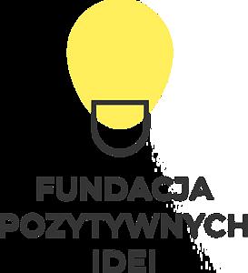 Fundacja Pozytywnych Idei