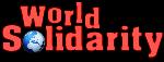 """Stowarzyszenie """"World Solidarity"""""""