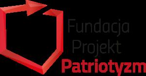 Fundacja Projekt Patriotyzm
